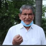 त्रिवेंद्र सिंह रावत को सीएम पद से क्यों हटाया जवाब दे भाजपा : हरीश रावत